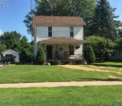 9 Jackson Street, Norwalk, OH 44857 - MLS#: 6031971