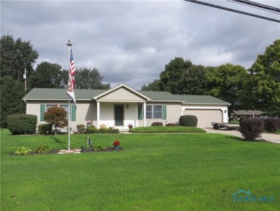 10816 Logan Street, Whitehouse, OH 43571 - MLS#: 6031979