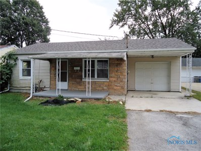 3863 McGregor Lane, Toledo, OH 43623 - MLS#: 6032023