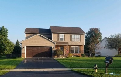7648 Waterpoint Court, Holland, OH 43528 - MLS#: 6032031