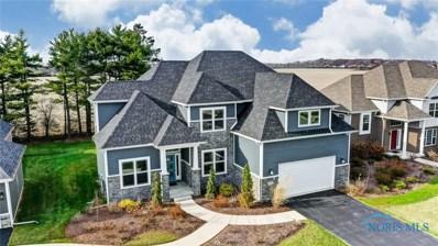 2998 Woods Edge, Perrysburg, OH 43551 - MLS#: 6032094