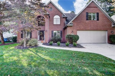 4353 Fleetwood Lane, Sylvania, OH 43560 - MLS#: 6032107