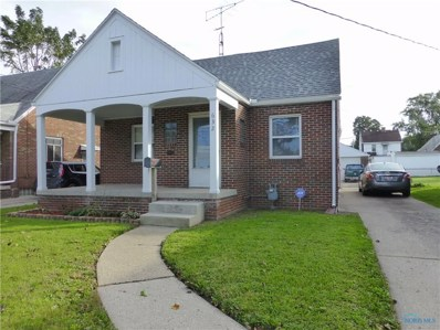 632 E Lake Street, Toledo, OH 43608 - MLS#: 6032109