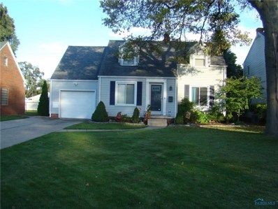 4308 Drummond Road, Toledo, OH 43613 - MLS#: 6032121