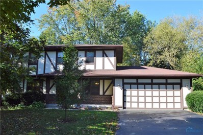 443 Madison Court, Bowling Green, OH 43402 - MLS#: 6032162