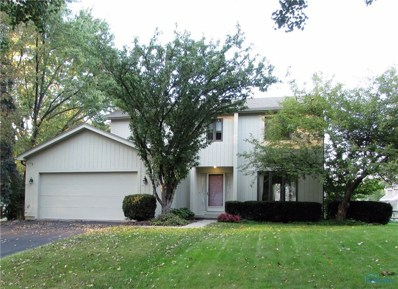 10458 Bridgewood Road, Perrysburg, OH 43551 - MLS#: 6032174
