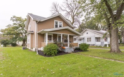 1101 Dixie Highway, Rossford, OH 43460 - MLS#: 6032184