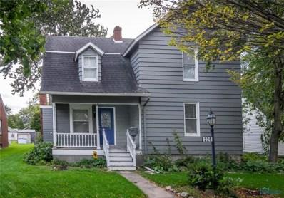 224 W William Street, Maumee, OH 43537 - MLS#: 6032254