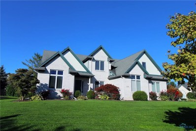 3038 Indian Springs Road, Maumee, OH 43537 - MLS#: 6032256