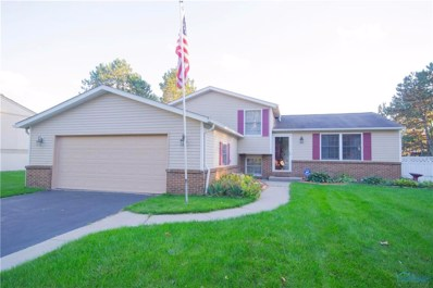 6523 Brixton Road, Maumee, OH 43537 - MLS#: 6032257