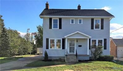 355 Hillside Drive, Rossford, OH 43460 - MLS#: 6032281