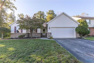 6841 Running Brook Way, Holland, OH 43528 - MLS#: 6032308