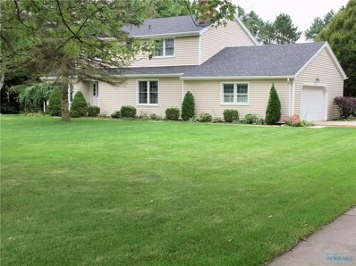 9759 Ramm Road, Monclova, OH 43542 - MLS#: 6032309