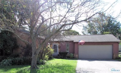 1303 S Orleans Avenue, Bowling Green, OH 43402 - MLS#: 6032354