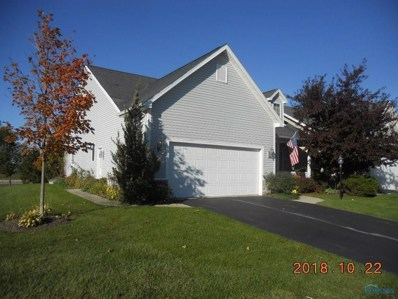 3240 Rivers Edge Drive, Perrysburg, OH 43551 - MLS#: 6032357