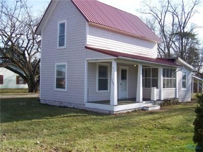 340 Derby Avenue, Bowling Green, OH 43402 - MLS#: 6032412