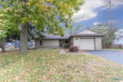 4655 Charlesgate Road, Sylvania, OH 43560 - MLS#: 6032462
