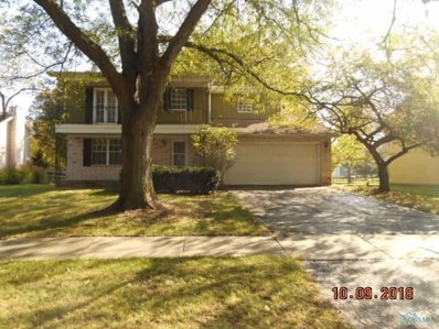 1704 Christopher Lane, Maumee, OH 43537 - MLS#: 6032476