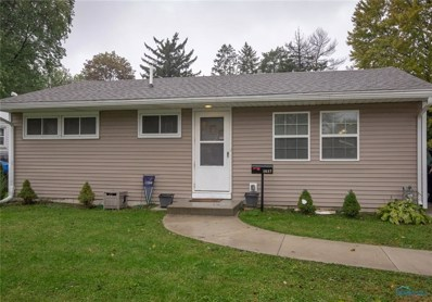 1037 Anderson Avenue, Maumee, OH 43537 - MLS#: 6032547