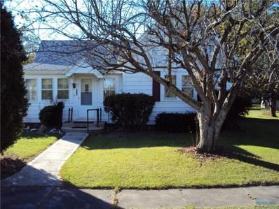 606 Lincoln Avenue, Paulding, OH 45879 - MLS#: 6032570