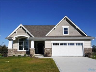 9238 Tenmile Creek Drive, Sylvania, OH 43560 - #: 6032593