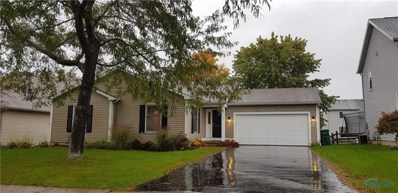 930 Orchard Drive, Rossford, OH 43460 - MLS#: 6032626