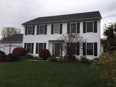 10642 Shayni Lane, Whitehouse, OH 43571 - MLS#: 6032628