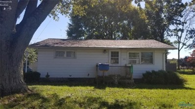 156 Woodlawn Avenue, Norwalk, OH 44857 - MLS#: 6032708
