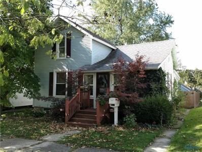 307 Prospect Street, Wauseon, OH 43567 - MLS#: 6032716