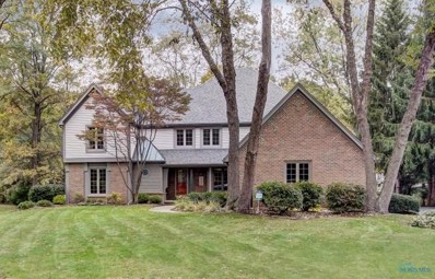 4842 Forest Hill Drive, Toledo, OH 43623 - MLS#: 6032740