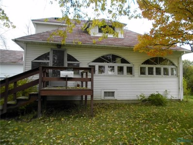 1328 Richland Street, Maumee, OH 43537 - MLS#: 6032746