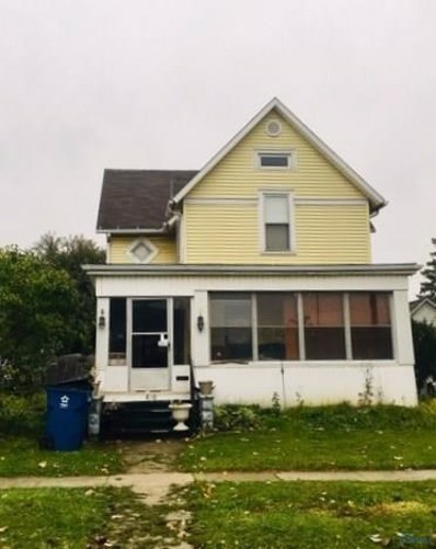 830 Carbon Street, Fremont, OH 43420 - MLS#: 6032772
