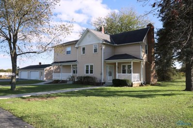 2711 Albon Road, Maumee, OH 43537 - MLS#: 6032804