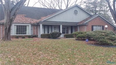 5329 Bainbridge Road, Toledo, OH 43623 - MLS#: 6032855