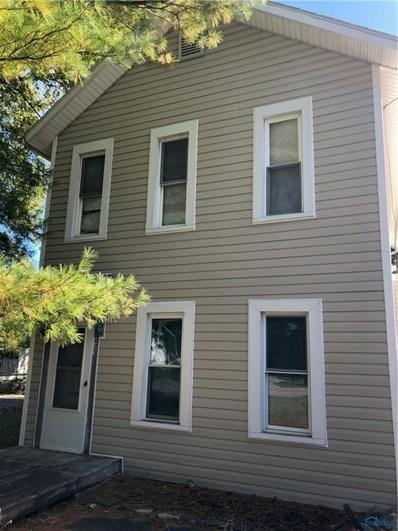 425 Water Street, Pemberville, OH 43450 - MLS#: 6032871