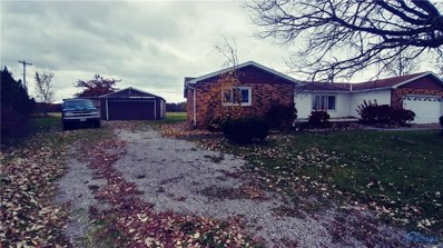 2237 Evergreen, Defiance, OH 43512 - MLS#: 6032930
