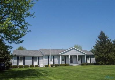 8450 Farnsworth Road, Waterville, OH 43566 - MLS#: 6032953