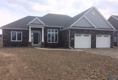 7459 Peppergrass Crossing, Maumee, OH 43537 - MLS#: 6032972