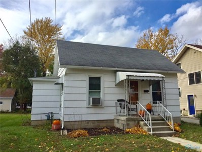 204 Eberly Avenue, Bowling Green, OH 43402 - MLS#: 6032974