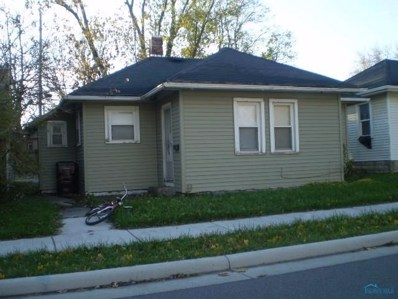 1045 S Clinton Street, Defiance, OH 43512 - MLS#: 6032992