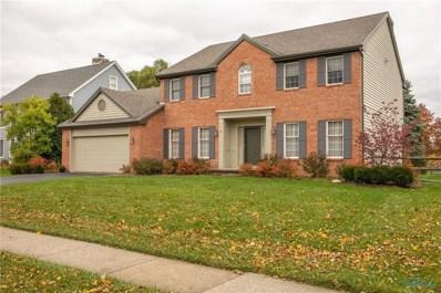 5056 Sprucewood Court, Sylvania, OH 43560 - MLS#: 6033049