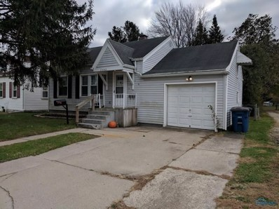 2443 Roseview Drive, Toledo, OH 43613 - MLS#: 6033065