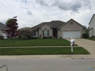 7865 North Branch Trail, Monclova, OH 43542 - MLS#: 6033068