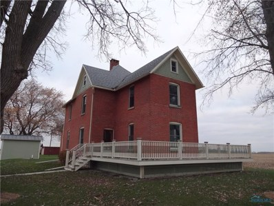 22804 State Route 2, Archbold, OH 43502 - MLS#: 6033148