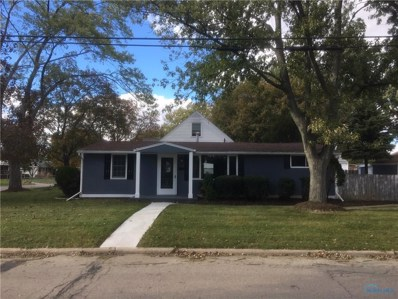 1102 Richland Street, Maumee, OH 43537 - MLS#: 6033193