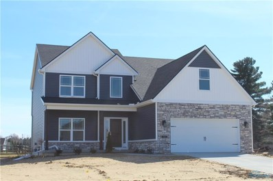 263 Hidden Village Lane, Holland, OH 43528 - MLS#: 6033220