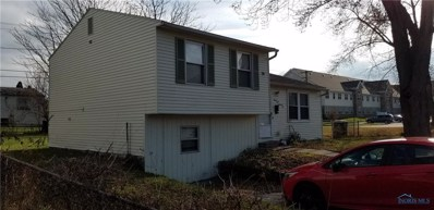 3406 Chase Street, Toledo, OH 43611 - MLS#: 6033264