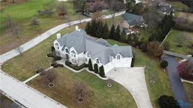 29649 Carnoustie Court, Perrysburg, OH 43551 - MLS#: 6033285