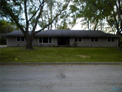 6117 S Chanticleer Drive, Maumee, OH 43537 - MLS#: 6033454