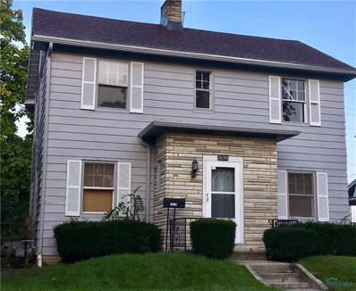 3650 Rugby Drive, Toledo, OH 43614 - MLS#: 6033576